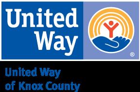 uwkc-logo